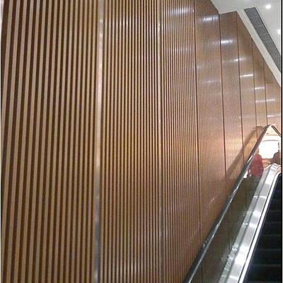 木纹造型铝河北11选5开奖信息