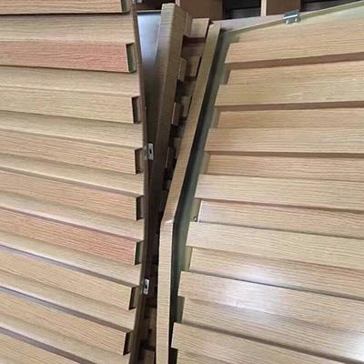 木纹造型铝河北11选5开奖信息造型